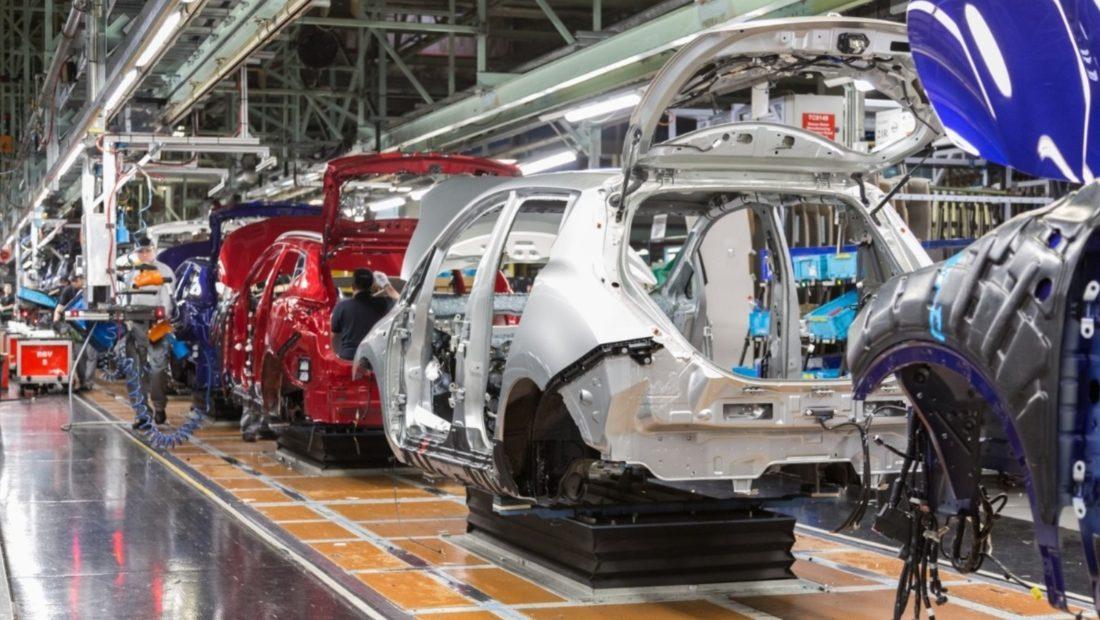 Automjete ne fabrike 1100x620