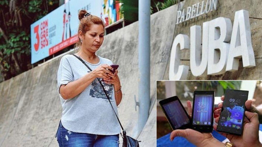 Cuba celulare 1100x620