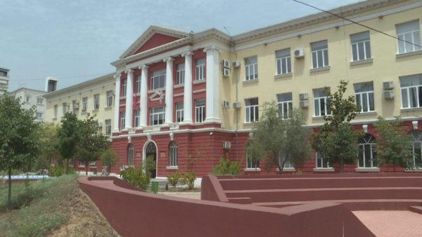 Të hënën nis mësimi, Fakulteti i Historisë dhe i Filologjisë tregon se cilët studentë do të pranohen në auditor