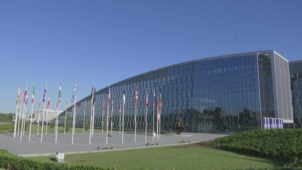 Samiti i NATO-s: Prezantohet agjenda 2030, Rusia dhe Kina kërcënim