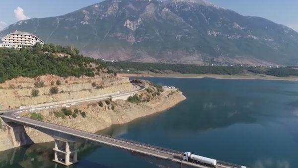 """Ura e Madhe në Kukës """"izolon"""" qytetin, kundërshtohet projekti"""