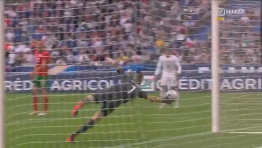 MIQESORET PARA EURO 2020 frame 293 1100x620