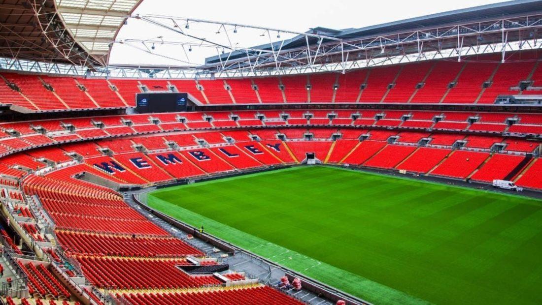 Njihuni me stadiumet qe mirepresin EURO 2020 1100x620