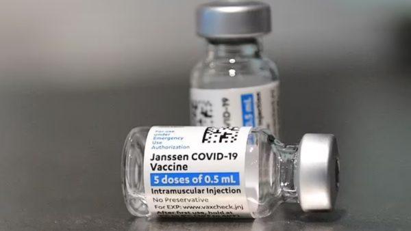 FDA urdhëron Johnson & Johnson të asgjësojë 60 milionë vaksina antiCovid