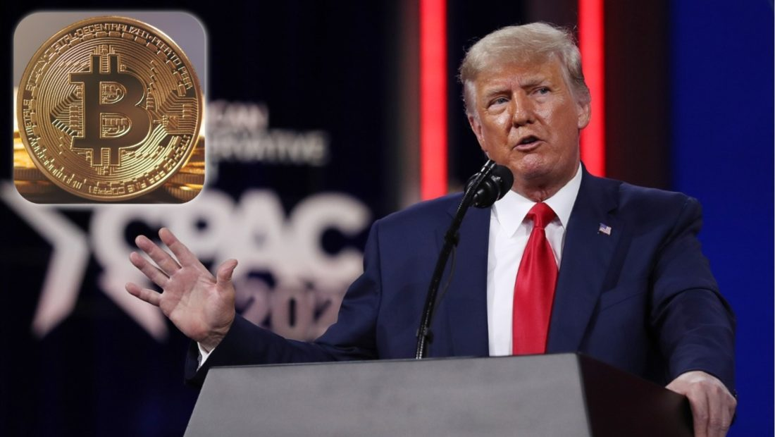 Trump  Bitcoin duket si skeme mashtrimi 1100x620