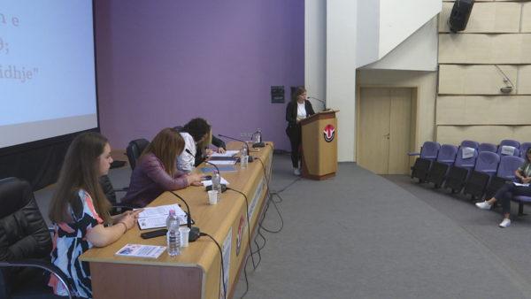 Cilësia arsimore, Universiteti i Tiranës renditet në fund të listës. Mungojnë akreditimet