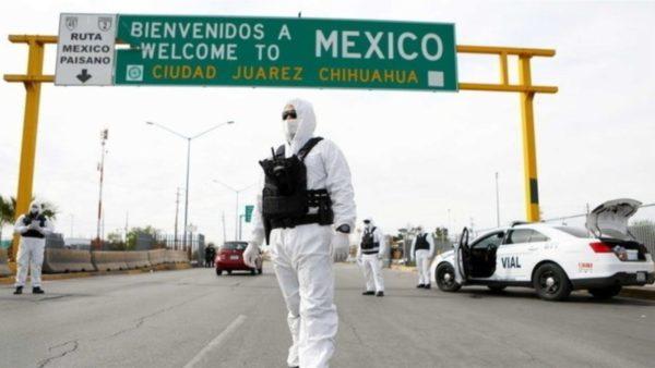 Pas Perusë edhe Meksika rishikon bilancin e viktimave nga koronavirusi