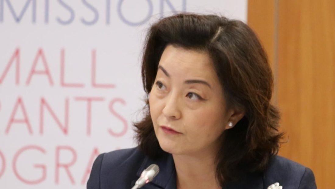 Yuri Kim 23 qershor 1 1100x620