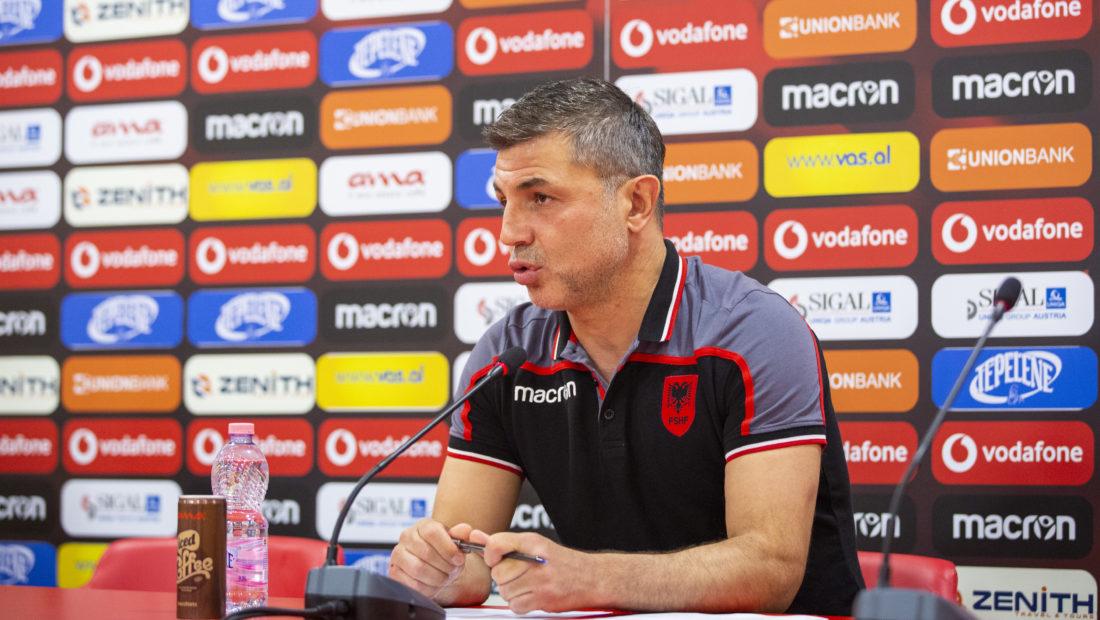 alban bushi ekipi shpresa 1100x620