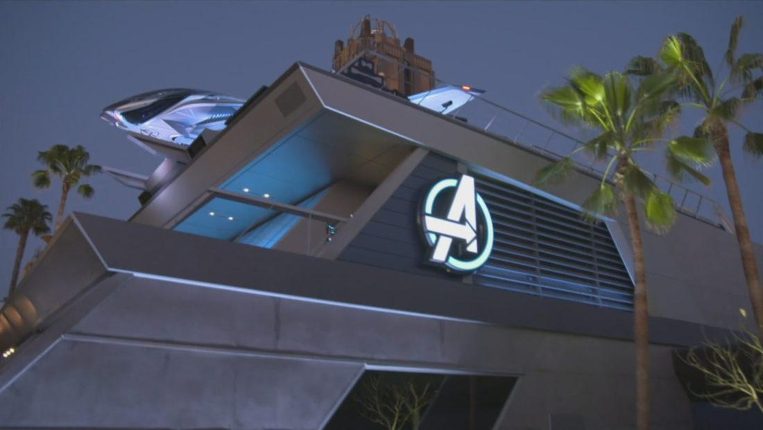 avengers 1100x620