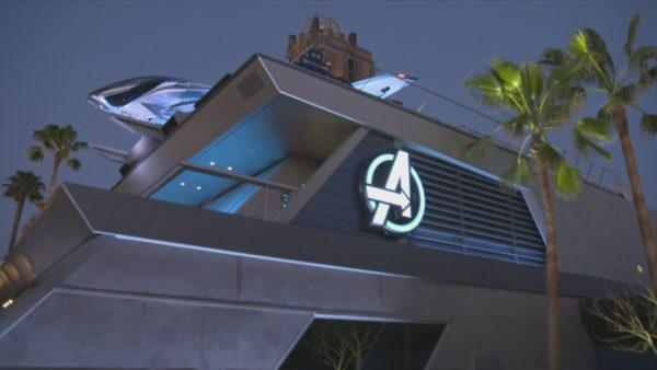 """Rikthehet aventura, inaugurohet kampusi """"Avengers"""""""