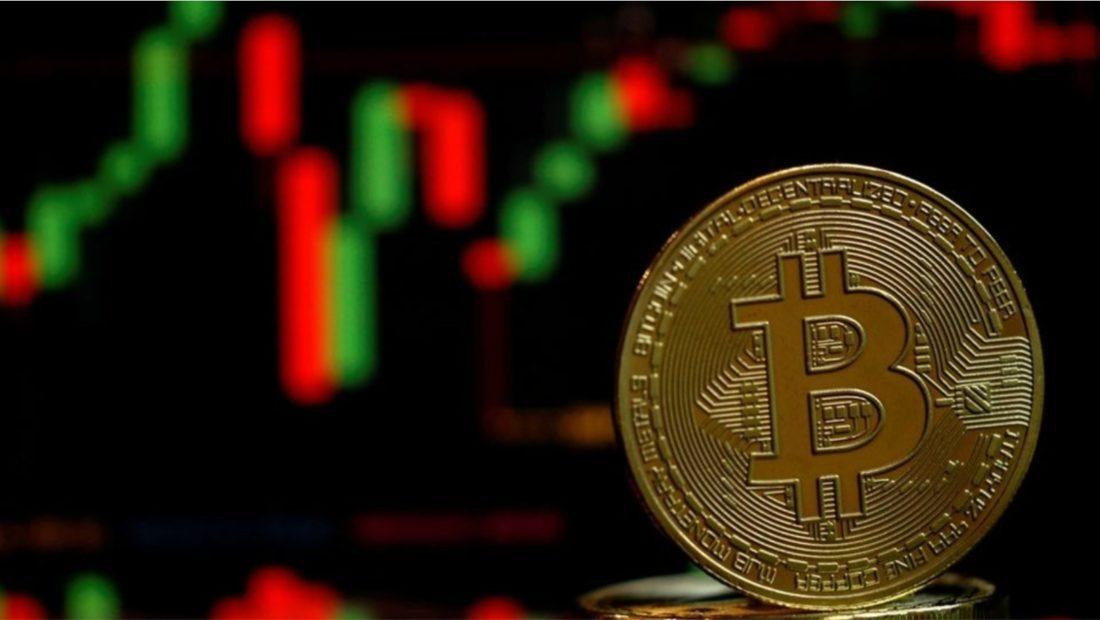 bitcoin 1 1100x620