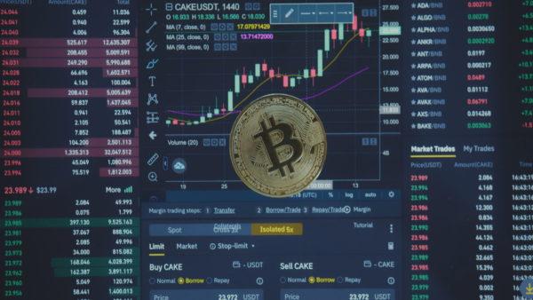 Kriptovalutat, investim apo mashtrim?