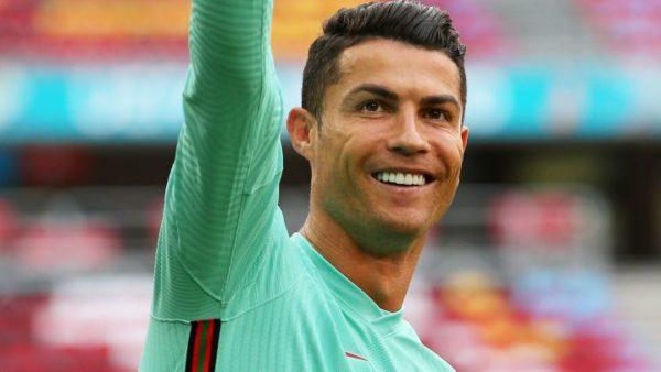 I jashtëzakonshmi Cristiano Ronaldo, thyen dy rekorde në një ndeshje
