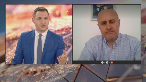 Dasho: Shqipëria ka arritur imunitetin natyral, por qeveria duhet të marrë masa