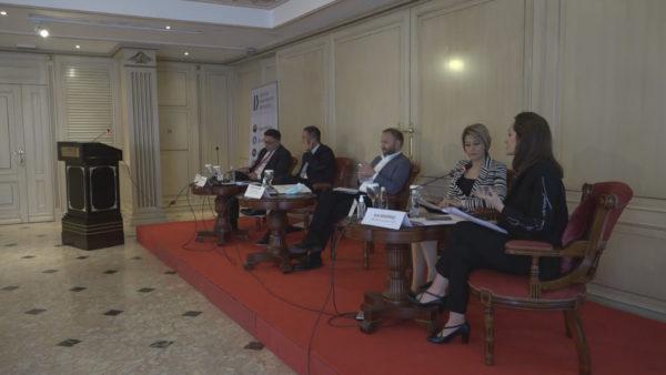 Akuza për mungesë platforme, përplasje qeveri-opozitë për dialogun me Serbinë
