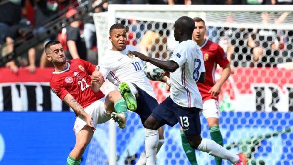 Koret raciste në Euro 2020, vjen dënimi i parë nga UEFA