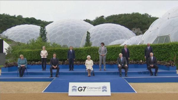 Samiti i G7, liderët do të shpallin plan global për pandemitë