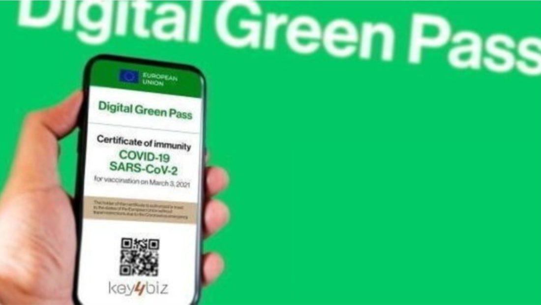 green pass 1100x620