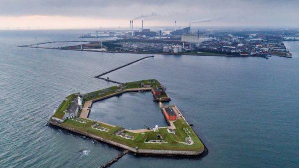 ishulli danimarke 600x338