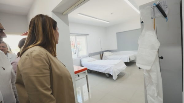 Shërbim mjekësor për pushuesit, nga 15 qershori do të hapen 29 qendra verore