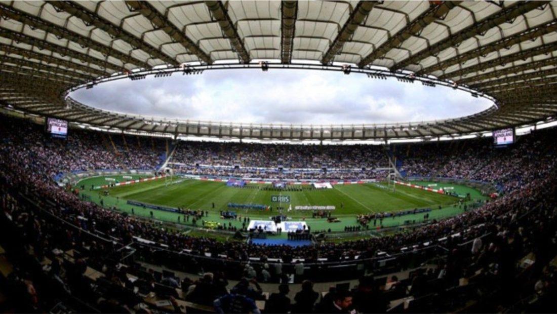 olimpico rome stadiumi ceremonia hapese 1100x620