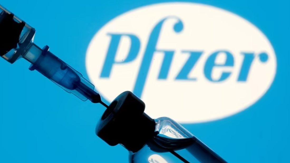 pfizer 1100x620