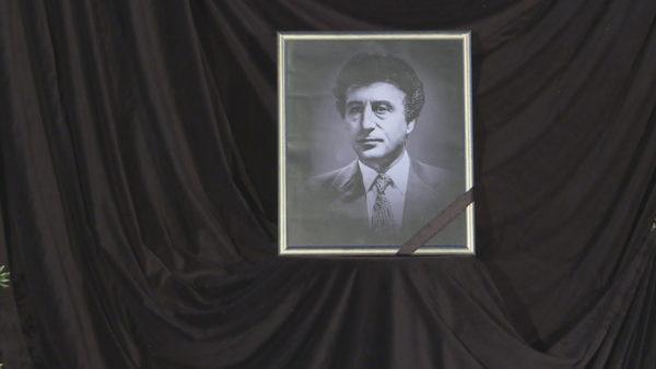 In Memoriam, Piro Mani