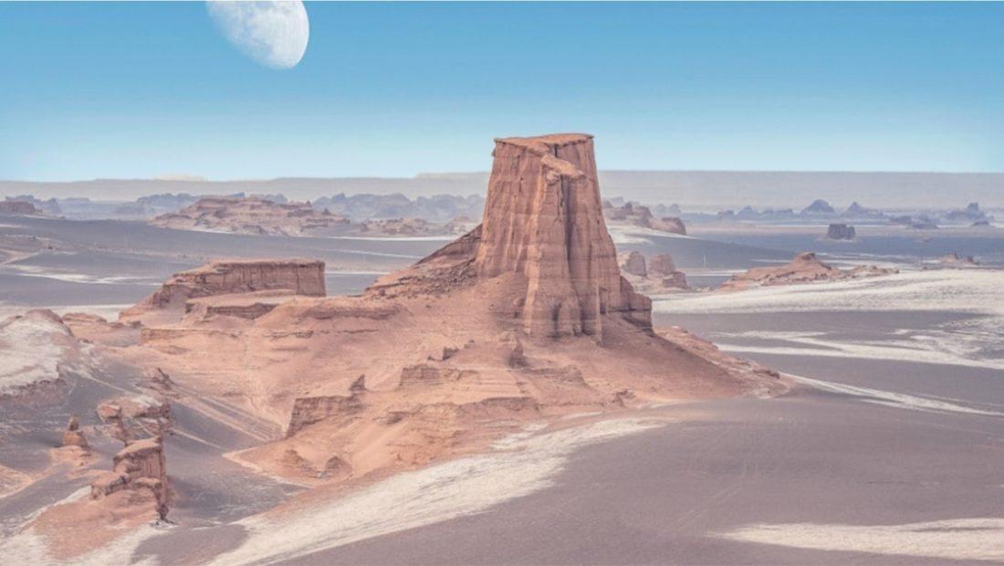 shkretetira 1100x620