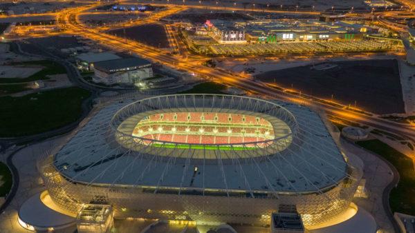 Katari do të lejojë vetëm tifozë të vaksinuar në Kupën e Botës