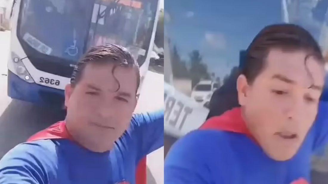 superman 1100x620