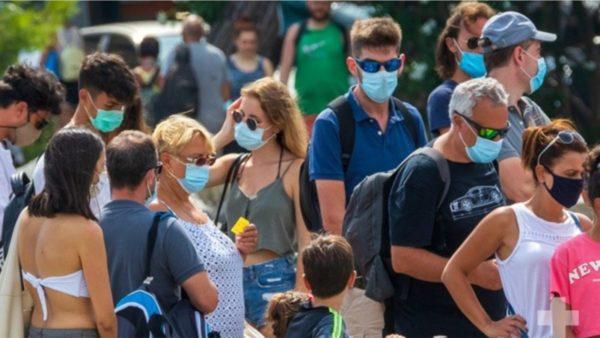 OKB: Ndikimi i Covid në turizëm tejkalon 4000 miliardë dollarë