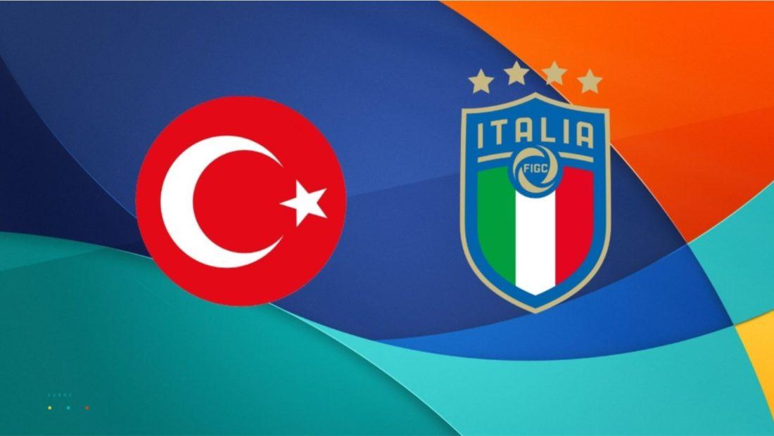 turqi itali ndeshja hapese e euro 2020 kampionatit europian 1100x620