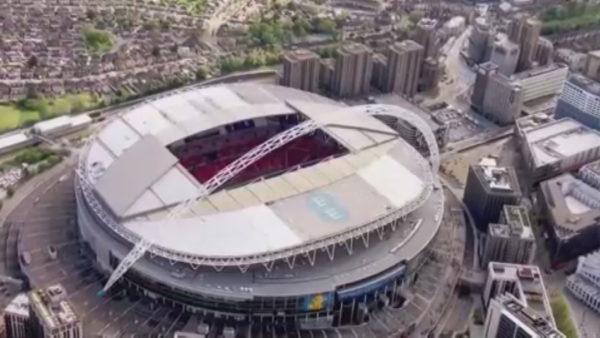 Dyshimet prej pandemisë, qeveria britanike jep garanci: Finalja luhet në Wembley