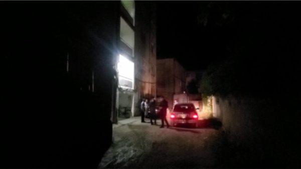 Breshëri automatiku, tjetër vrasje në Vlorë