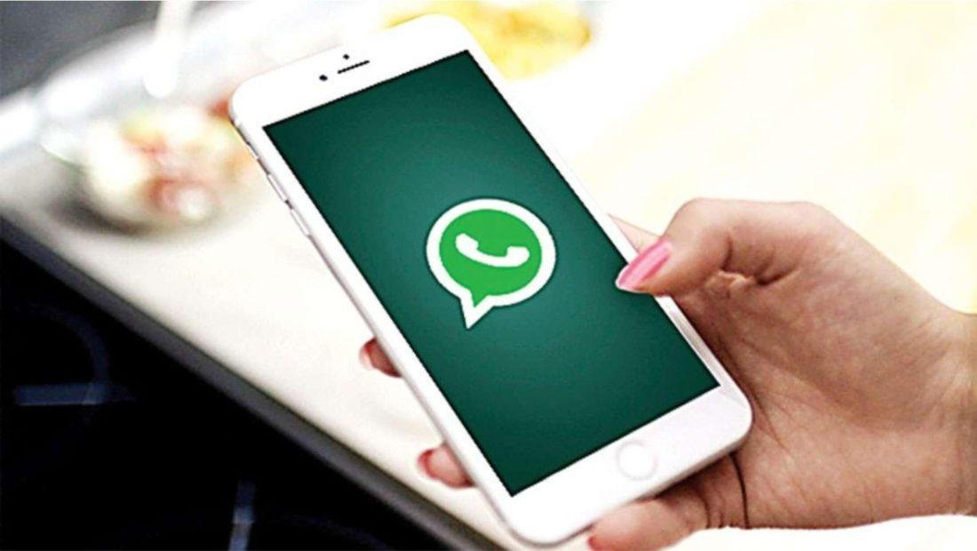 whatsapp 1100x620