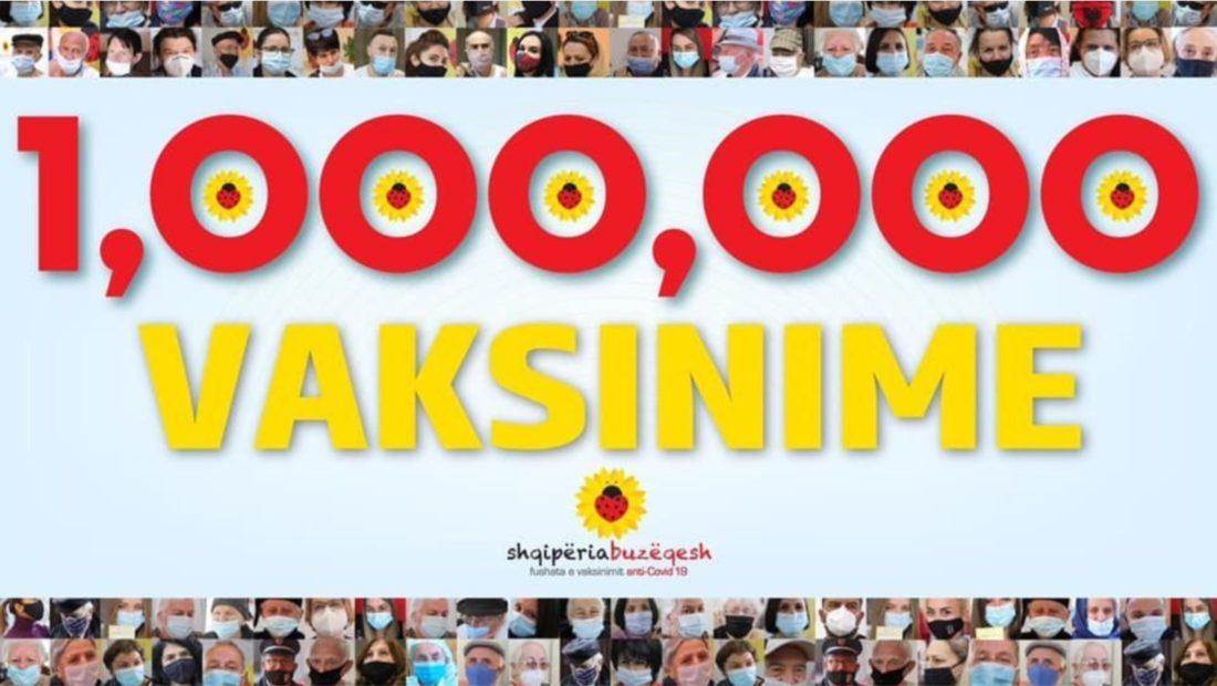 1 milion vaksinime 1100x620