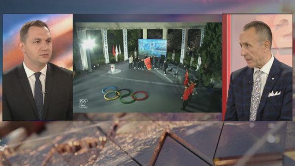 Drejt Tokios, Ylli: Për herë të parë kemi shpresa konkrete, atletëve elitarë do t'i rikthejmë dinjitetin