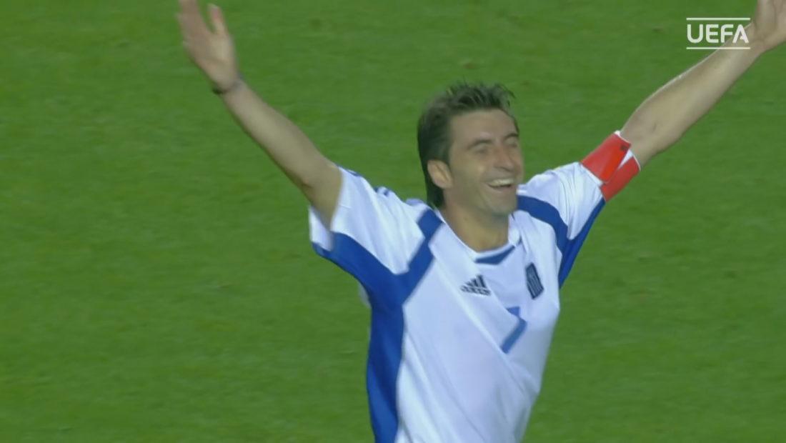 4 korrik Greqia fiton Evropianin frame 848 1100x620