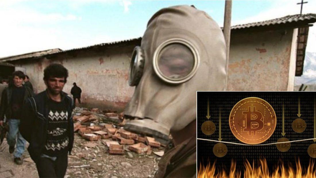 97 shqiperi bitcoin 1100x620