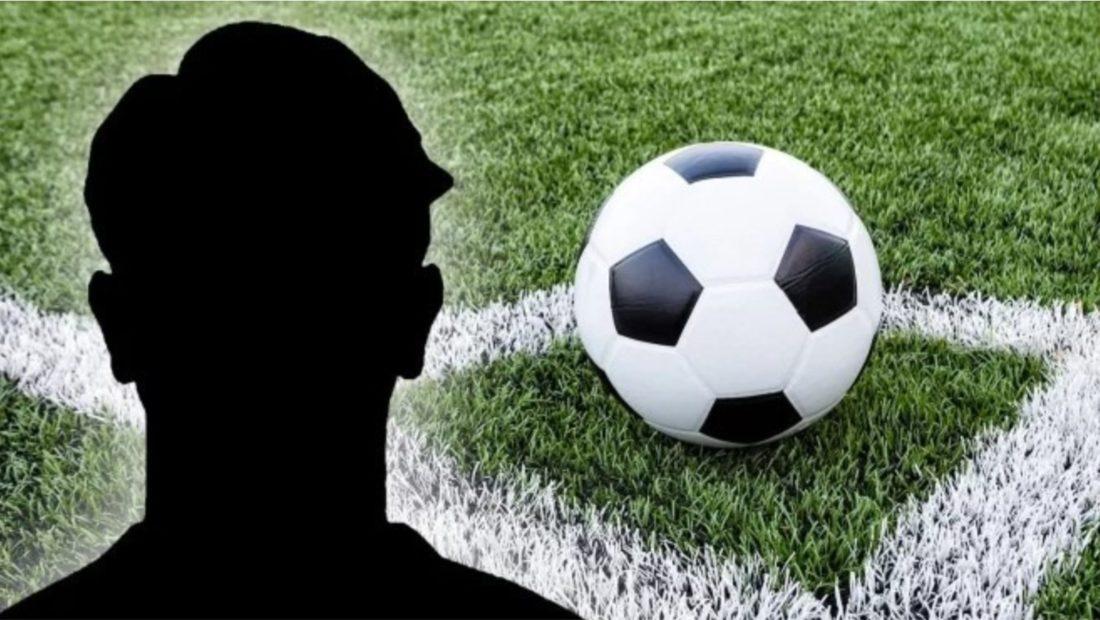 Akuzohet per abuzime seksuale me femije arrestohet futbollisti i Everton 1100x620