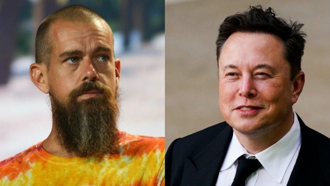 CEO i Twitter  Shpresoj qe Bitcoin te sjelle paqen ne bote Elon Musk e provokon  A do ta pranoje s 1100x620
