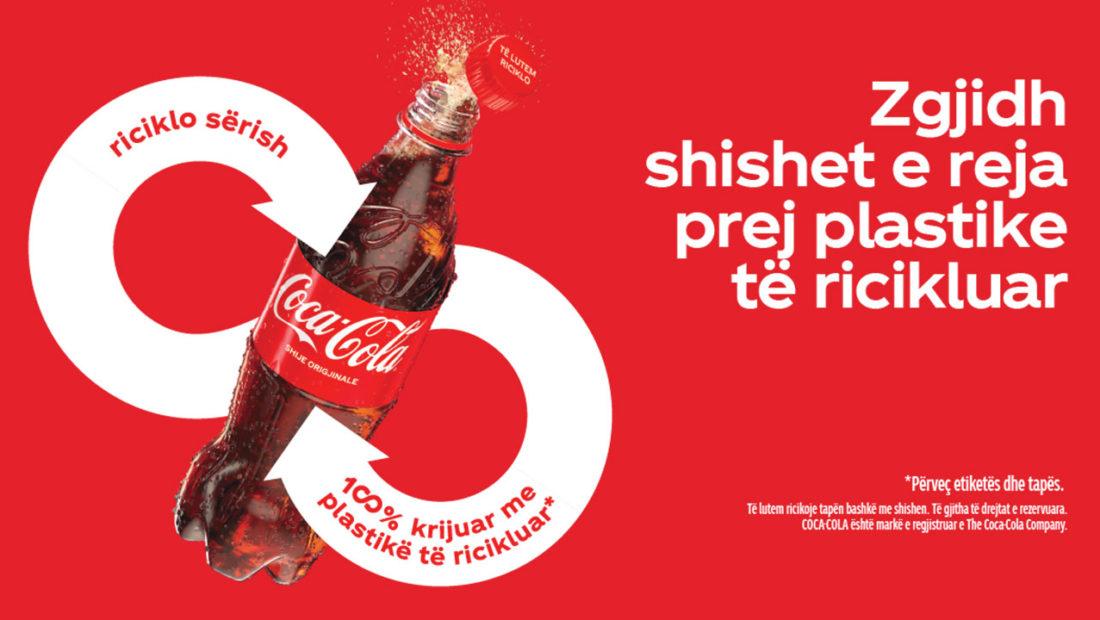 Coca cola shqiperi 1100x620