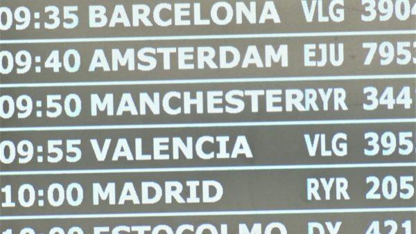 Përhapja e variantit Delta, Franca apel qytetarëve: Shmangni pushimet në Spanjë e Portugali