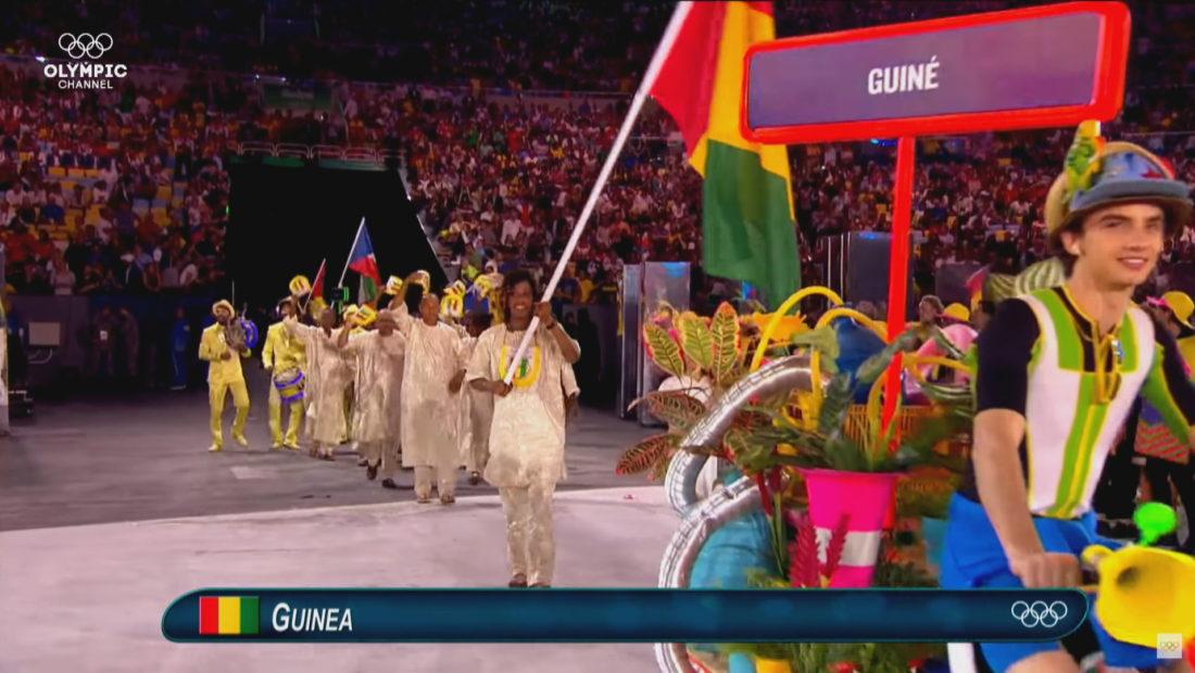 GUINEA LOJERAT OLIMPIKE COVID 19 frame 147 1100x620