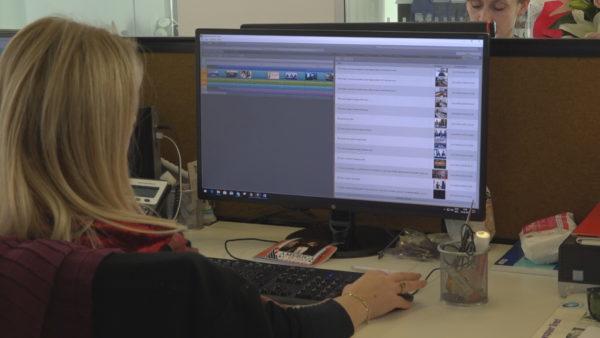 Cilësia e lajmeve dhe matja për informacionin në Shqipëri: Sfidë lajmet e rreme