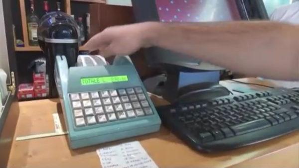 Procesi i fiskalizimit, kasat e vjetra mund të përshtaten me kosto të ulët
