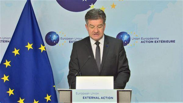 Dialogu Kosovë-Serbi, ekipet negociatore takohen sot në Bruksel