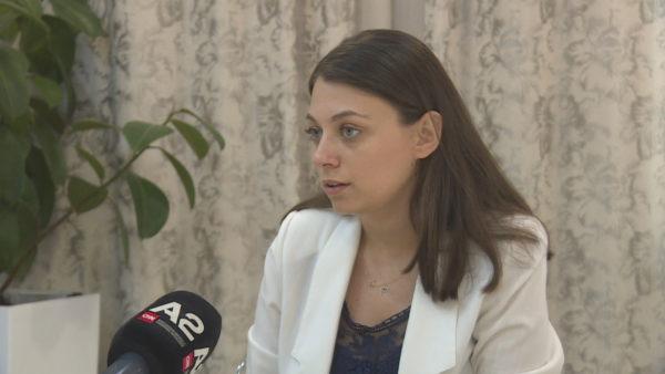 Parlamenti i ri, Mehmetaj: Do të mungojë dinamika e grupit parlamentar të LSI