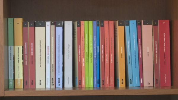 Pirateria e librave, botuesit: Të reagojë shteti, të penalizohen abuzuesit
